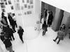 letsperformthearchive #badischerkunstverein