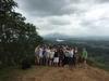 2.02.2019 Festung in Sigeriya #gruppenfoto #exkursionsrilanka2019_mkfoto