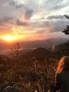 5.02.2019 exkursionsrilanka2019_mkfoto #sunset #gruppenfoto