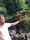 exkursionsrilanka2019_mkfoto #gruppenfoto