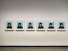 Tomato Target #AnnetteKelm #exhibition #ausstellung #photography @kunsthallewien