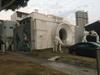 Ohne Worte: Museums in Singapore, #VintageCameraMuseum