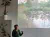 http://smitesmits.com/PondBattery.html #Rasa_Smite