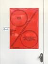 exhibition #10% #kit #kernforschungszentrum #poster