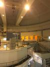 Ausstellungsvorbereitungen fuer #10% Ausstellung vom 17.5. bis 19.7. im ehemaligen Kernforschungszentrum #ehemaligeskernforschungszentrumkit #untitled_archive #seminar