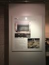 Ausstellung 10% im FR2 des ehemaligen Ketnforschungszentrum Karlsruhe im KIT #10prozent #ausstellung #ehemaligeskernforschungszentrum #exhibition #untitledarchive #sommersemester19 #jonas_zilius