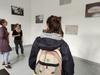 2019 #ßpace #exhibition #subpoli #LisaBergmann #visit