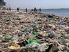 atlantique #dakar #postcolonialabject #microplastics