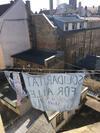 leavenoonebehind #evakuierenstattabschotten