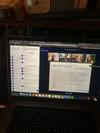 MK Programm Vorstellung - MK Foto | Let's work Offline-Online #mkfoto #ws2021 #semesterpresentation