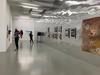 daadgalerie #berlinbiennale #covid_19