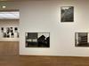 michaelschmidt at #hamburgerbahnhof_berlin exhibition #photography #documentary #time