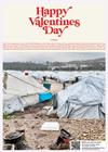 "Dear HfG Sunday is Valentine's Day🌹& instead of handing out roses we would like to draw attention to this action: https://nowyouseememoria.eu/gallery/ There is a EUROPE-WIDE SPREAD THE WORD ACTION coordinated by refugees in Lesbos. The photographs on the posters were taken by refugees in Moria and document the conditions in Moria / Kara Tepe.  In the project ""Now You See Me Moria"" the name says it all. Let's become active together, so that people no longer look away. Let's bring visibility into the urban landscape of Karlsruhe. We would like to invite you  TOMORROW, February 12, 2021 between 1–3 pm.  to pick up posters in front of the HfG entrance (Lorenzstraße). Kind regards  Flora, Francesca and Paul  Special Thanks to the AStA for financial support 💸"