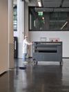 aletheis #farbmaschine #analog