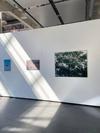Diplom #Ausstellung #Alexander_Theis